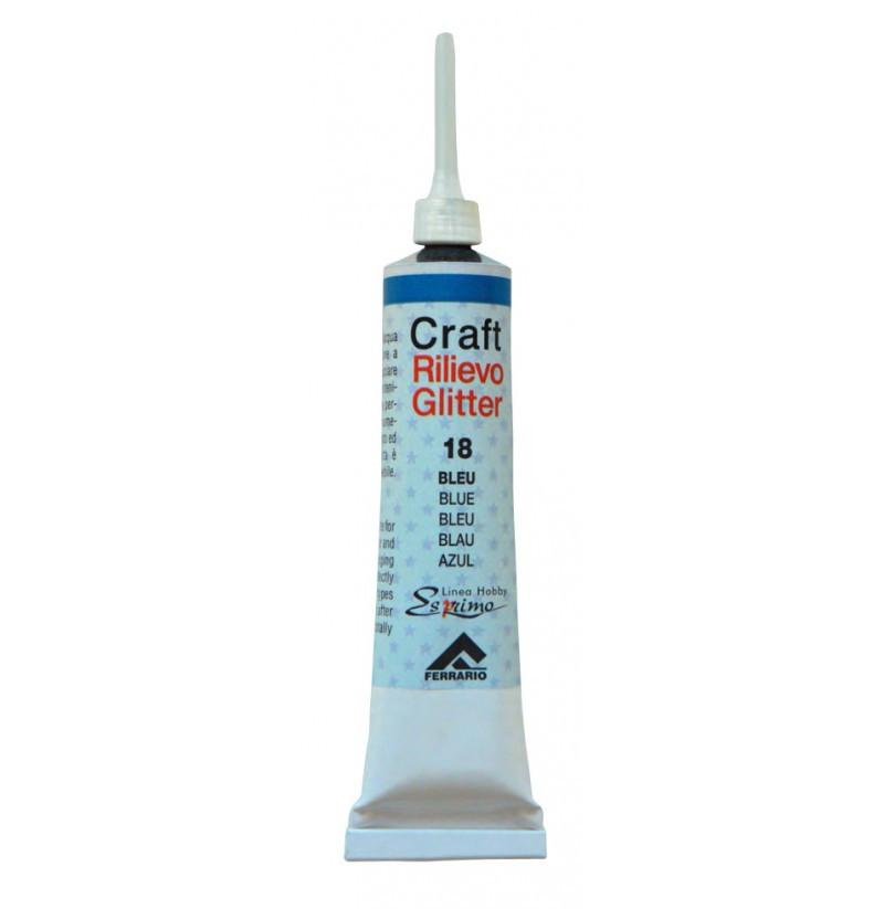 Craft rilievo Esprimo 20 ml