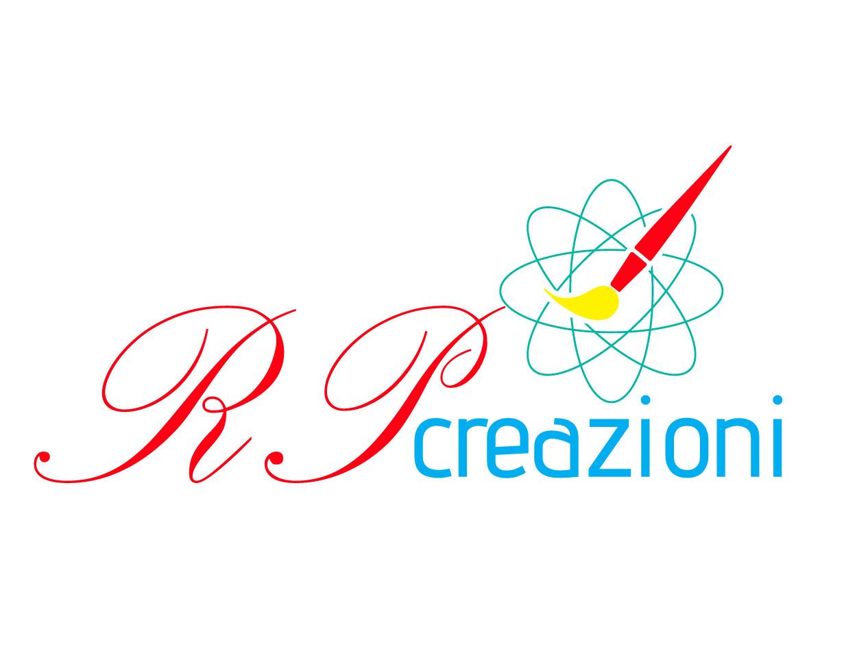 R.P. Creazioni